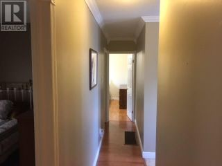 Photo 11: 0 Lannon Place in Placentia: House for sale : MLS®# 1236288