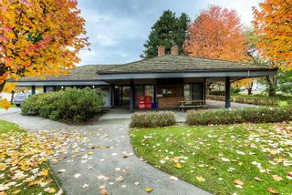 Photo 18: 28 145 KING EDWARD Street in Coquitlam: Maillardville Manufactured Home for sale : MLS®# R2014423