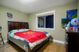 """Photo 34: 15003 81 Avenue in Surrey: Bear Creek Green Timbers House for sale in """"Morningside Estates"""" : MLS®# R2605531"""