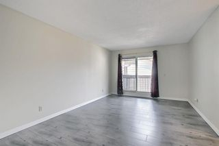 Photo 7: 8 7630 Ogden Road SE in Calgary: Ogden Row/Townhouse for sale : MLS®# A1130007