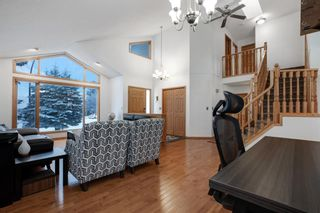 Photo 6: 210 Hawktree Bay NW in Calgary: Hawkwood Detached for sale : MLS®# A1062058