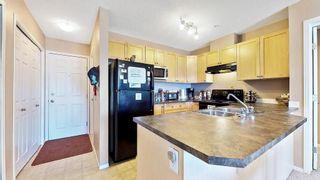 Photo 13: 205 174 N RAILWAY Street: Okotoks Condo for sale : MLS®# C4177354
