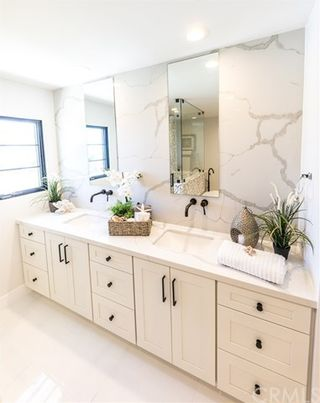 Photo 20: 2854 Alta Vista Drive in Newport Beach: Residential for sale (NV - East Bluff - Harbor View)  : MLS®# OC19161114