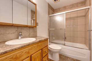 Photo 9: 128 Foritana Road SE in Calgary: Forest Heights Detached for sale : MLS®# A1153620