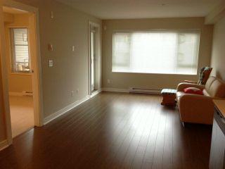 Photo 2: 214 13740 75A Avenue in Surrey: East Newton Condo for sale : MLS®# F1400632