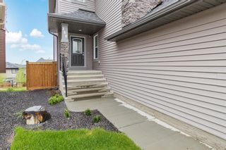 Photo 40: 260 Nolancrest Heights NW in Calgary: Nolan Hill Detached for sale : MLS®# A1117990