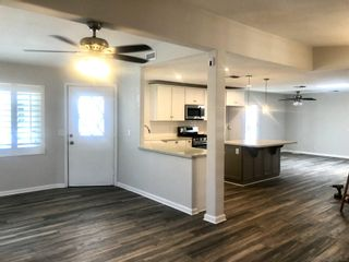 Photo 11: SANTEE Manufactured Home for sale : 2 bedrooms : 9255 N Magnolia #67