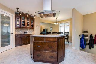 Photo 16: 3604 111A Street in Edmonton: Zone 16 House for sale : MLS®# E4255445