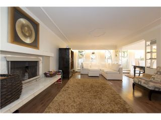 """Photo 2: 4145 STAULO in Vancouver: University VW House for sale in """"Musqueam Lands"""" (Vancouver West)  : MLS®# V990266"""