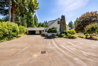Photo 4: 810 Back Rd in : CV Courtenay East House for sale (Comox Valley)  : MLS®# 883531
