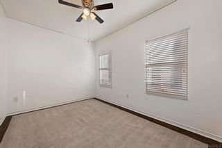 Photo 28: Property for sale: 3610-16 Indiana St in San Diego