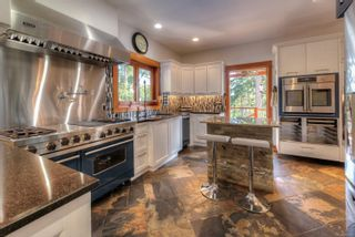 Photo 8: 1041 Sunset Dr in : GI Salt Spring House for sale (Gulf Islands)  : MLS®# 874624