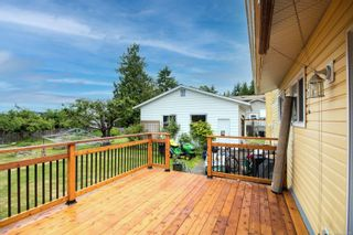 Photo 9: 7488 Elizabeth Way in : Na Upper Lantzville House for sale (Nanaimo)  : MLS®# 879981