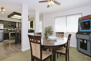 """Photo 5: 5807 170A Street in Surrey: Cloverdale BC House for sale in """"JERSEY HILLS"""" (Cloverdale)  : MLS®# R2036586"""