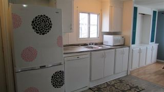 """Photo 4: 8907 76 Street in Fort St. John: Fort St. John - City SE Manufactured Home for sale in """"SOUTH AENNOFIELD"""" (Fort St. John (Zone 60))  : MLS®# R2555803"""