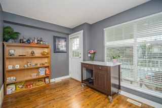"""Photo 14: 11 6555 192A Street in Surrey: Clayton Townhouse for sale in """"Carlisle"""" (Cloverdale)  : MLS®# R2533647"""