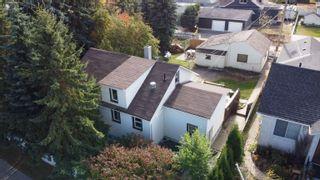 Photo 40: 11707 132 Avenue in Edmonton: Zone 01 House for sale : MLS®# E4263628