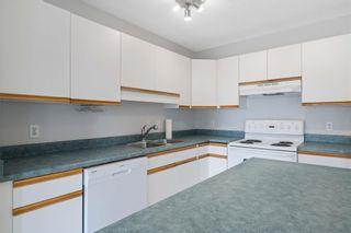 Photo 9: 9150 166 Avenue in Edmonton: Zone 28 House Half Duplex for sale : MLS®# E4246760
