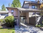 Property Photo: 2910 ARGO PL in Burnaby