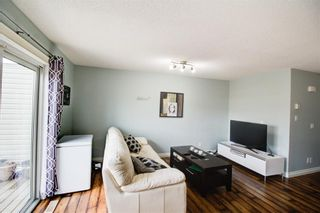 Photo 9: 113 308 11 Avenue NW: High River Row/Townhouse for sale : MLS®# C4293881