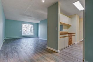 Photo 12: 210 525 56 Avenue SW in Calgary: Windsor Park Apartment for sale : MLS®# A1086866