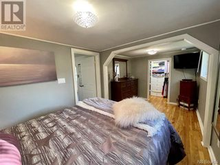 Photo 22: 11 Parkwood in St. Stephen: House for sale : MLS®# NB064546