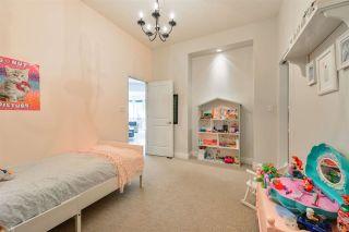Photo 25: 2450 TEGLER Green in Edmonton: Zone 14 House for sale : MLS®# E4237358