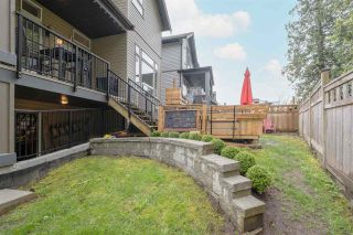 "Photo 6: 11117 239 Street in Maple Ridge: Cottonwood MR House for sale in ""Cliffstone"" : MLS®# R2576080"
