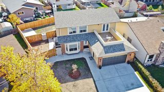 Main Photo: 16 Whiteram Hill NE in Calgary: Whitehorn Detached for sale : MLS®# A1151105