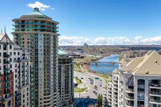 Photo 47: 2101 1088 6 Avenue SW in Calgary: Downtown West End Apartment for sale : MLS®# A1102804