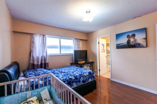Photo 14: 5660 DUMFRIES Street in Vancouver: Knight House for sale (Vancouver East)  : MLS®# R2257407