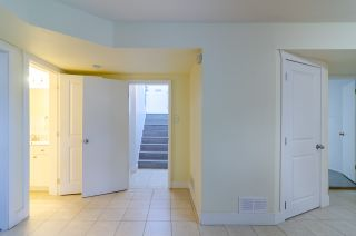 Photo 29: 8225 NELSON Avenue in Burnaby: South Slope House for sale (Burnaby South)  : MLS®# R2511373