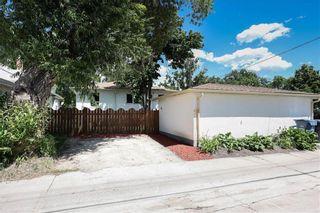 Photo 21: 394 Leighton Avenue in Winnipeg: East Kildonan Residential for sale (3D)  : MLS®# 202115432