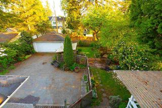 Photo 27: 4030 W 33RD Avenue in Vancouver: Dunbar House for sale (Vancouver West)  : MLS®# R2576972