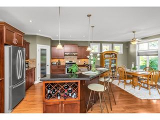 """Photo 10: 5120 214 Street in Langley: Murrayville House for sale in """"Murrayville"""" : MLS®# R2625676"""