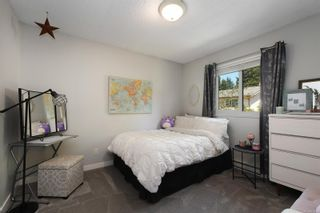 Photo 14: 3268 Kenwood Pl in : Co Wishart South House for sale (Colwood)  : MLS®# 853883