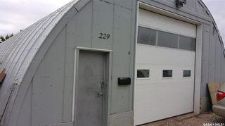 Photo 8: 229-233 3rd Street in Estevan: Eastend Commercial for sale : MLS®# SK863012