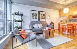 Photo 17: 304 281 Mutual Street in Toronto: Church-Yonge Corridor Condo for sale (Toronto C08)  : MLS®# C5338581