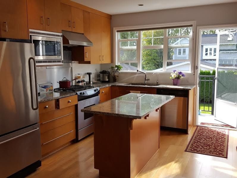 Photo 8: Photos: 3240 W 35TH Avenue in Vancouver: MacKenzie Heights House for sale (Vancouver West)  : MLS®# R2001691