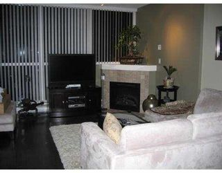 "Photo 1: 506 189 NATIONAL Avenue in Vancouver: Mount Pleasant VE Condo for sale in ""SUSSEX"" (Vancouver East)  : MLS®# V715705"