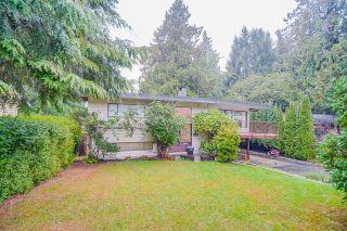 Photo 40: 8946 WATSON Drive in Delta: Nordel House for sale (N. Delta)  : MLS®# R2619459