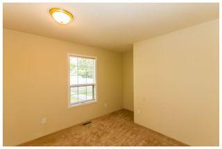Photo 44: 5200 Northeast 30 Street in Salmon Arm: N. Broadview House for sale : MLS®# 10121876