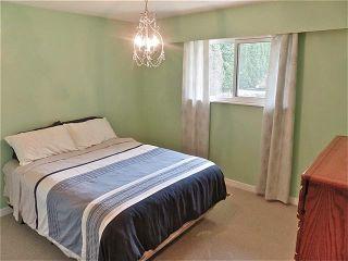 Photo 6: 3228 CEDAR DRIVE: House for sale : MLS®# R2059607