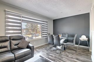 Photo 12: 1027 Penrith Crescent SE in Calgary: Penbrooke Meadows Detached for sale : MLS®# A1104837