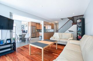"""Photo 8: 3681 BORHAM Crescent in Vancouver: Champlain Heights Townhouse for sale in """"THE UPLANDS"""" (Vancouver East)  : MLS®# R2353894"""