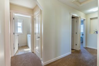 Photo 19: 808 Coopers Square SW: Airdrie Detached for sale : MLS®# A1121684