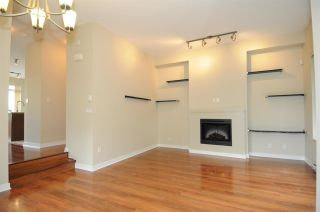 """Photo 7: 67 1125 KENSAL Place in Coquitlam: New Horizons Townhouse for sale in """"Kensal Walk"""" : MLS®# R2590972"""
