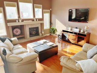 Photo 10: 742 Aldgate Road in Winnipeg: River Park South Residential for sale (2F)  : MLS®# 202106940