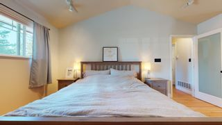 "Photo 20: 2363 THE BOULEVARD in Squamish: Garibaldi Highlands House for sale in ""Garibaldi Highlands"" : MLS®# R2602086"