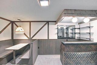 Photo 28: 47 Falworth Place NE in Calgary: Falconridge Detached for sale : MLS®# A1139441
